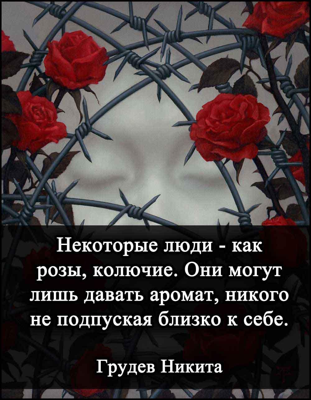 статусы про розу с картинками тогда