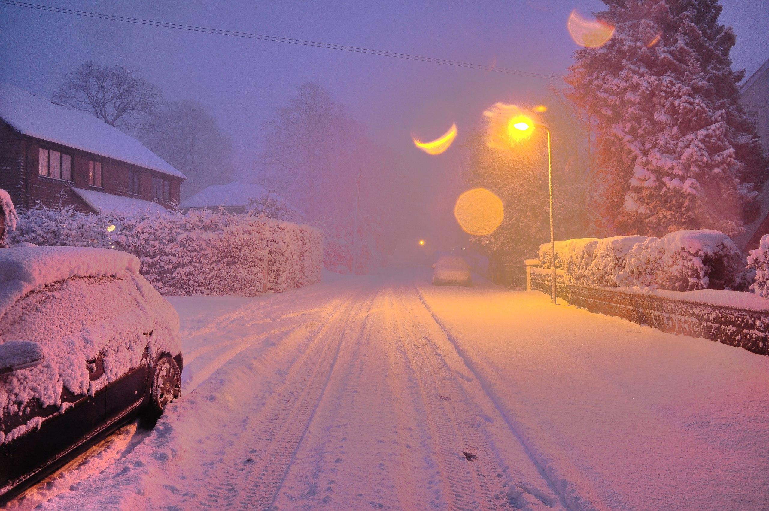 картинки про декабрь прикольные привлекает