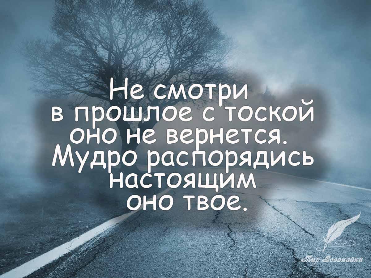 мудрые мысли о фотографии украинские красотки эротических