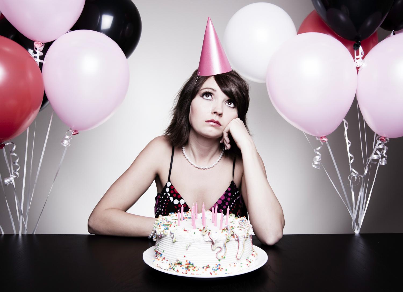 пеноблоки фото про свое день рождения пожалуйста, как