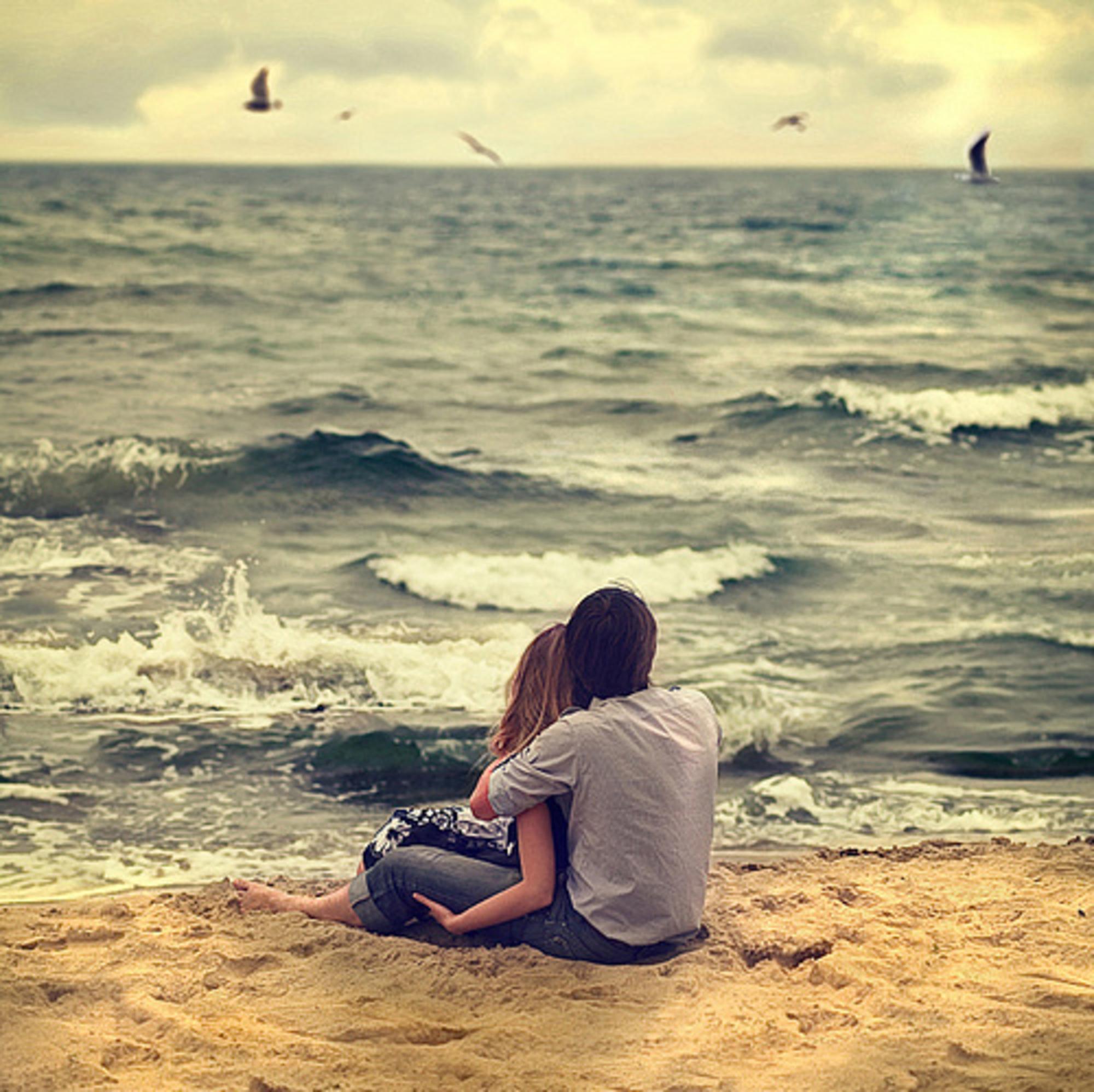 Картинки про любовь со смыслом для девушек скучаю
