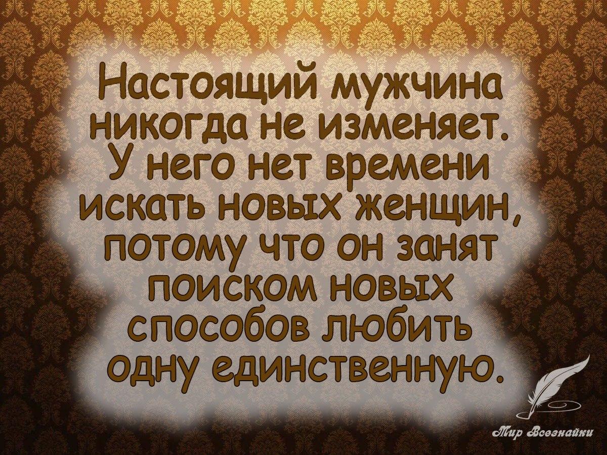 Красивые фотографии фотосессии в москве митрополит