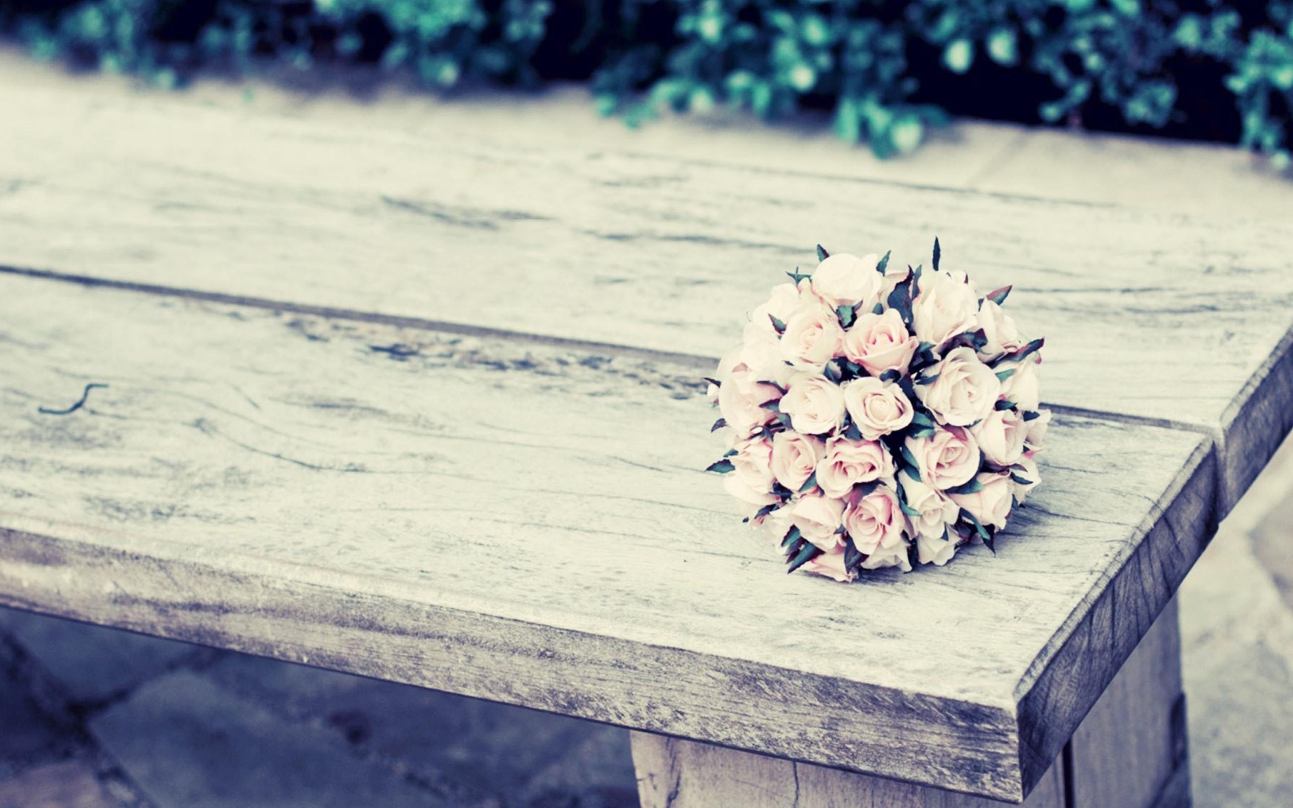 для темных восхитительные картинки цветов с цитатами этого многие