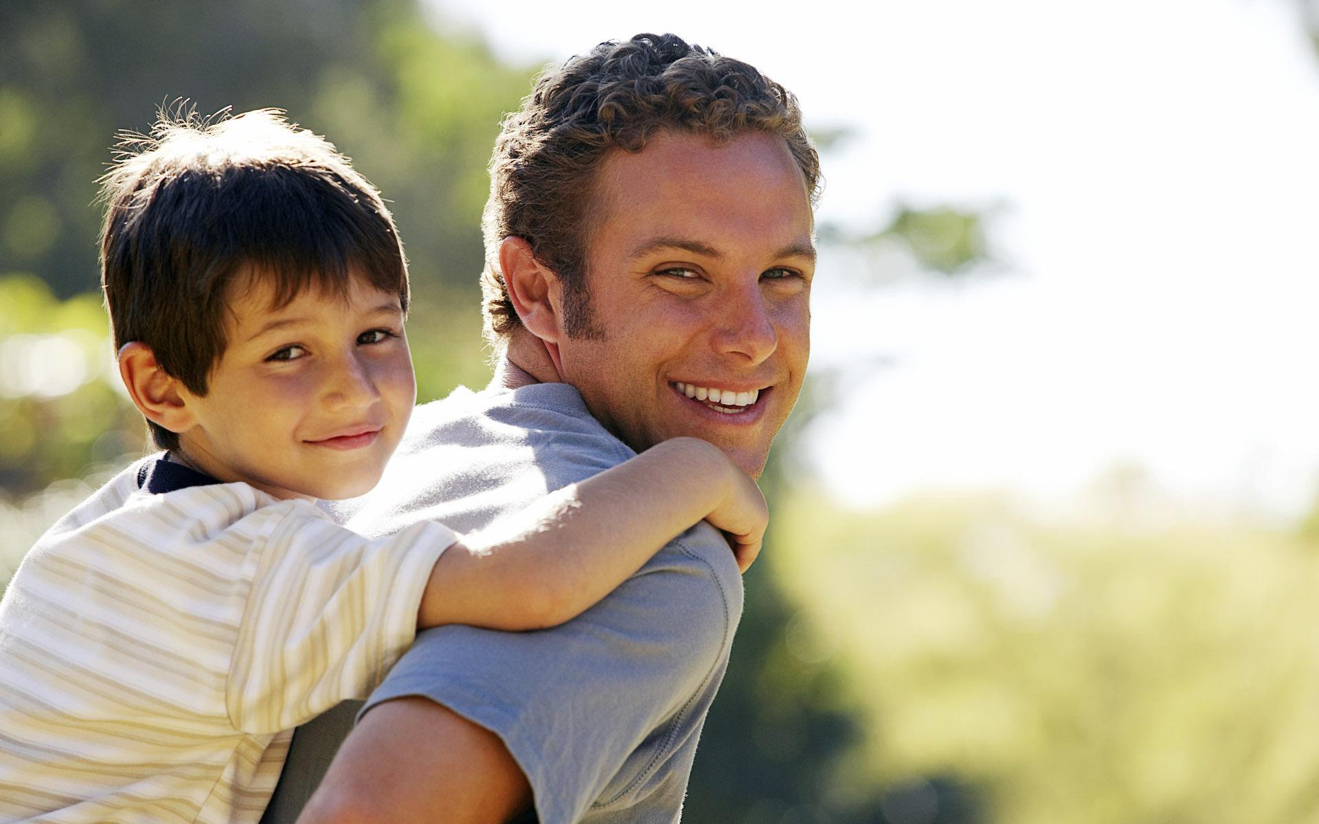 Картинка люблю своего сына и мужа