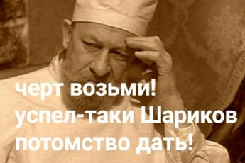 Робота уряду суперуспішна та суперефективна, - Милованов - Цензор.НЕТ 6014