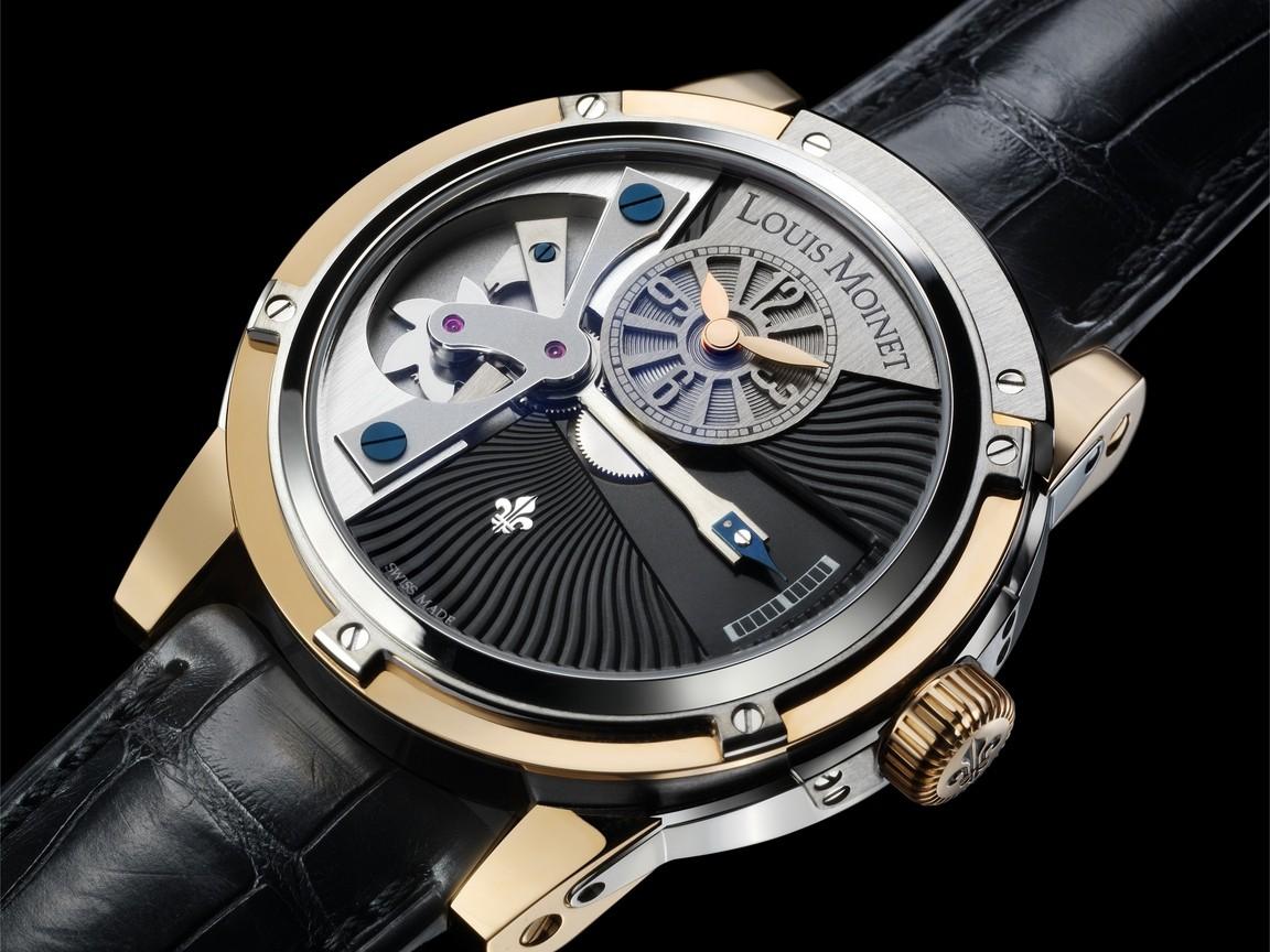 Швейцария дорогие часы часов перфект стоимость