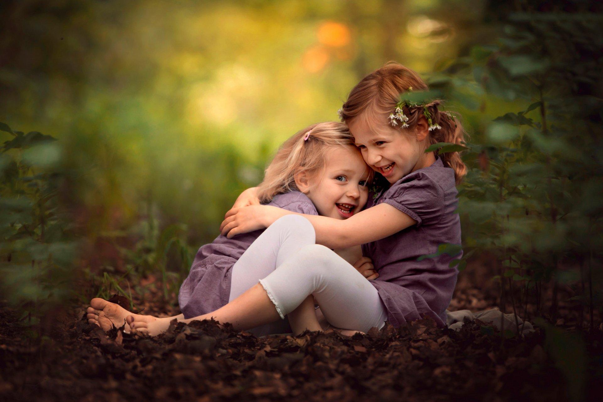 качестве хобби картинка про сестру младшую лучше ехать осенью